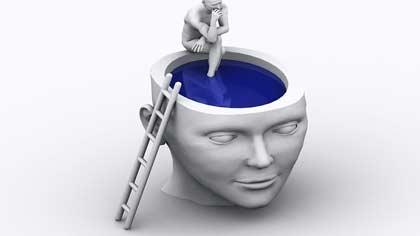 چگونه ضمیر ناخودآگاه را فعال کنیم,راههای تقویت ضمیر ناخودآگاه,