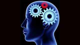 تفکر خودآگاه و ناخودآگاه و عملکرد مغز!