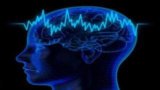 تغییر عادت ها با ایجاد اتصالات عصبی جدید در مغز