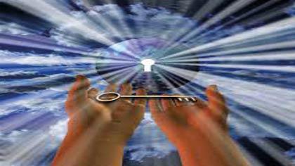 کائنات و آرزوها,راه های آرامش روح و روان