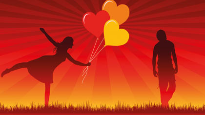 طرح الهی ازدواج,قانون جذب عشق,