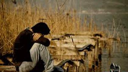 درمان افسردگی مردان بعد از طلاق,درمان شکست عشقی در مردان