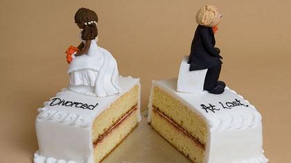 بعد از طلاق چه کنم؟
