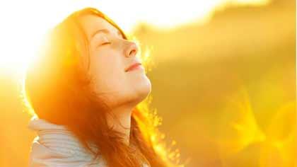 ,چگونه افکار مثبت داشته باشیم-عبارت تاکیدی-جملات تاکیدی
