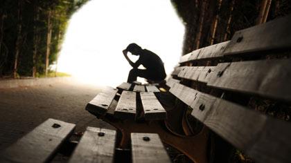 راههای فراموش کردن خاطرات بد,راههای فراموش کردن یک نفر