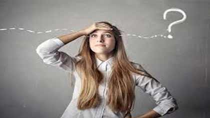 ,چگونه افکار مثبت داشته باشیم,راه ارامش اعصاب,,چگونه آرامش روحی پیدا کنیم