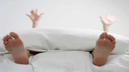 عوامل ابتلا به بد خوابی کدامند؟