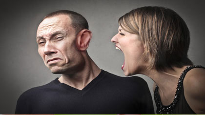 چگونه خشم خود را کنترل کنیم,چگونه آرامش روحی پیدا کنیم
