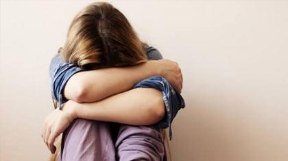 بعد از طلاق چه کنم؟,