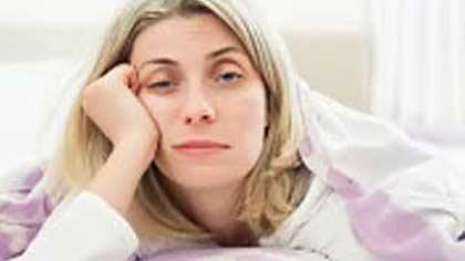 درمان بی خوابی شبانه,بدخوابی