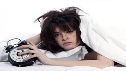 درمان پر خوابی,قرص برای بی خوابی