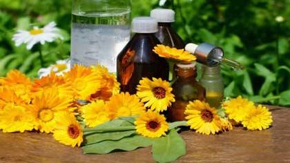 برای بی خوابی چه بخوریم,درمان بی خوابی با داروهای گیاهی