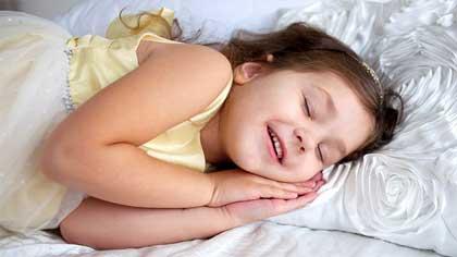 خواب راحت شبانه با انجام این 10نکته مهم
