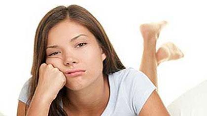 درمان بی خوابی شبانه-تجربه خواب راحت شبانه در 5 مرحله,بدخوابی