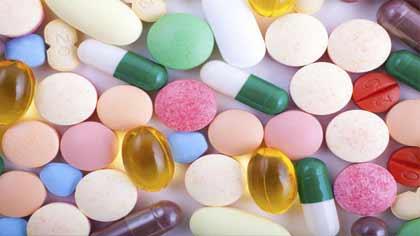 درمان پر خوابی,درمان سریع بی خوابی با داروها,قرص برای بی خوابی