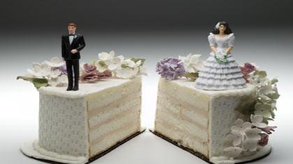 درمان افسردگی مردان بعد از طلاق,درمان افسردگی شکست عشقی,درمان شکست عشقی در مردان