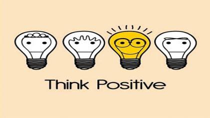 چگونه افکار منفی را از بین ببریم