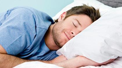 برای داشتن خواب راحت شبانه چه کارکنیم؟,درمان بی خوابی