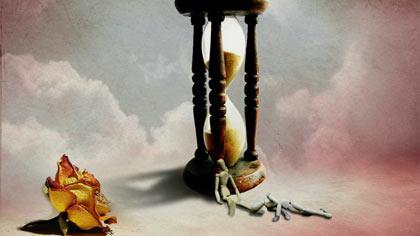 درمان افسردگی مردان بعد از طلاق