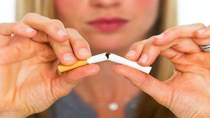 ترک-سیگار-ترک-قلیان29