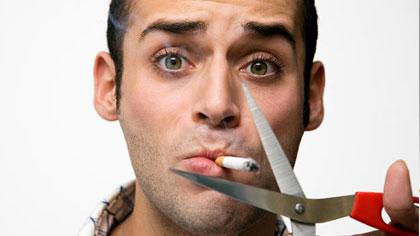 داروی گیاهی ترک سیگار, کتاب بهترین راه برای ترک سیگار, چگونه سیگار را برای همیشه ترک کنیم, کتاب ترک سیگار,