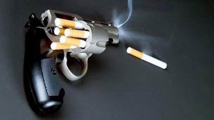 ترک-سیگار-ترک-قلیان