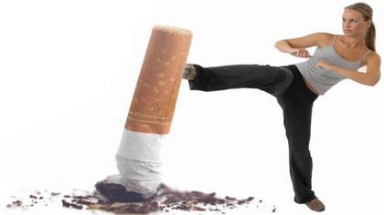 ترک سیگار روش,ترک سیگار عوارض, داروی ترک سیگار, ترک سیگار با گیاهان دارویی,
