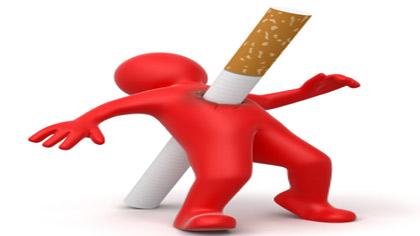 ادامس ترک سیگار, جایگزین سیگار, روش ترک سیگار در طب سنتی, مرکز ترک سیگار, برچسب ترک سیگار,