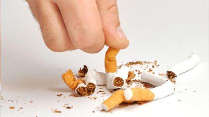 مرکز ترک سیگار, برچسب ترک سیگار,  ترک سیگار عوارض, ترک سیگار آلن کار,