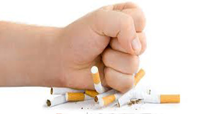 ترک سیگار چند روز, دانلود کتاب بهترین راه برای ترک سیگار, کلینیک ترک سیگار, دستگاه ترک سیگار,