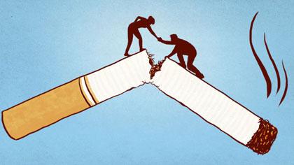 داروی ترک سیگار چیست, داروهای ترک سیگار, آدامس ترک سیگار, چگونه سیگار بکشیم,