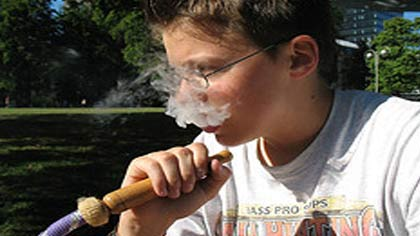 رک-سیگار-ترک-قلیان