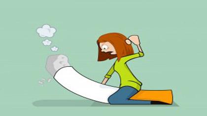 چگونه سیگار را برای همیشه ترک کنیم, کتاب ترک سیگار, داروی ترک سیگار چیست, داروهای ترک سیگار, آدامس ترک سیگار,