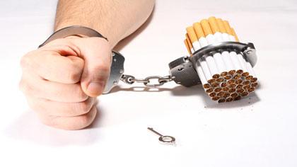 ترک سیگار روش,ترک سیگار عوارض, داروی ترک سیگار, ترک سیگار با گیاهان دارویی, ترک سیگار چند روز,