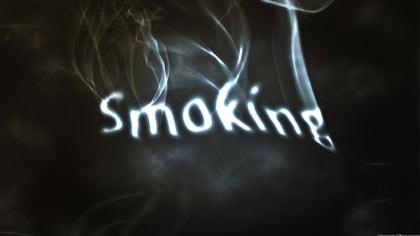 داروی گیاهی ترک سیگار, کتاب بهترین راه برای ترک سیگار, چگونه سیگار را برای همیشه ترک کنیم,
