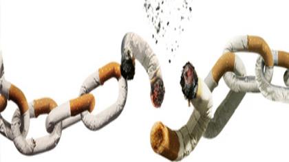داروی ترک سیگار, ترک سیگار با گیاهان دارویی, بعد از ترک سیگار چه بخوریم, عوارض ترک ناگهانی سیگار,