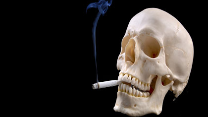ترک سیگار روش,ترک سیگار عوارض, داروی ترک سیگار, ترک سیگار با گیاهان دارویی, ترک سیگار چند روز, دانلود کتاب بهترین راه برای ترک سیگار,
