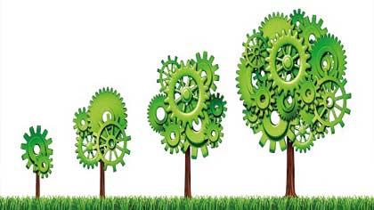 راز-موفقیت-کسب-و-کارهای-کوچک,آموزش کارآفرینی