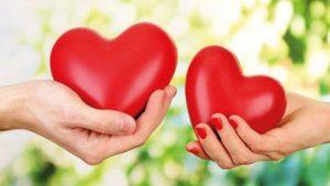 جذب عشق و روابط