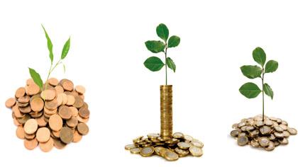 قدرت جملات تاکیدی مثبت برای ثروتمند شدن
