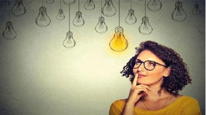 چطور-یک-کار-پردرآمد-پیدا-کنیم,مقاله در مورد کارآفرینی