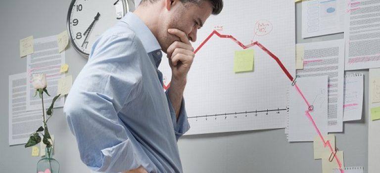 ۸-اشتباه-که-برند-و-کسب-وکار-شما-را-نابود-می-کند,موفقیت در کسب و کار کوچک