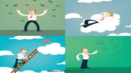 راه اندازی کسب و کار با سرمایه کم, راه اندازی کسب و کار با 20 میلیون, کسب و کار با سرمایه کم, کسب و کار ایساکو, تحقیق در مورد کسب و کار,رازهای موفقیت در کار
