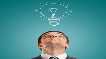 ایده کارآفرینی و خطر دزدیده شدن ایده ها!