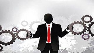 موفقیت در کسب و کار کوچک-گفته ای از جول ای بارکر