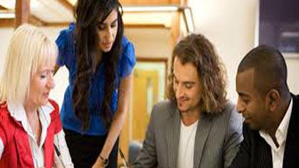 معرفی کسب و کارهای کوچک, راه اندازی کسب و کار خانگی, کسب و کار کوچک خانگی, راه اندازی کسب و کار با سرمایه کم, شغل های پردرآمد ایران