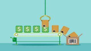 آموزش کارآفرینی و سه روش برای افزایش درآمد