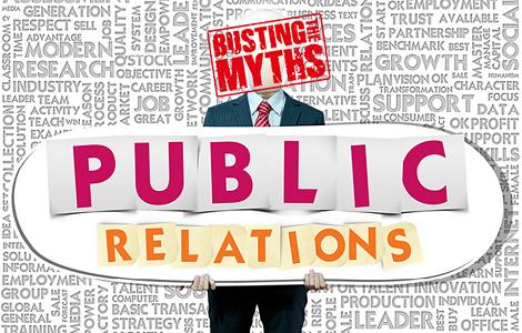 publicrelation