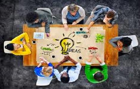 موفقیت در کسب و کار کوچک