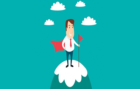 رازهای موفقیت در کار,مقاله در مورد کارآفرینی
